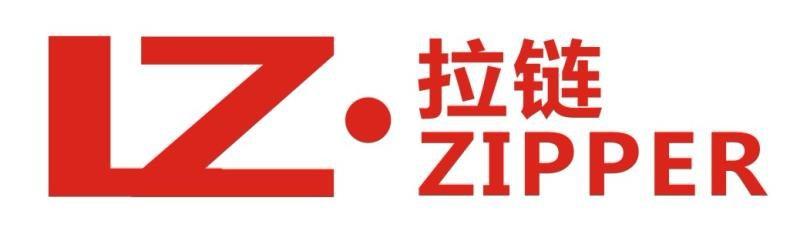 廣州聯掌五金拉鏈有限公司
