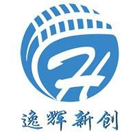 西安逸輝新創網絡科技有限責任公司