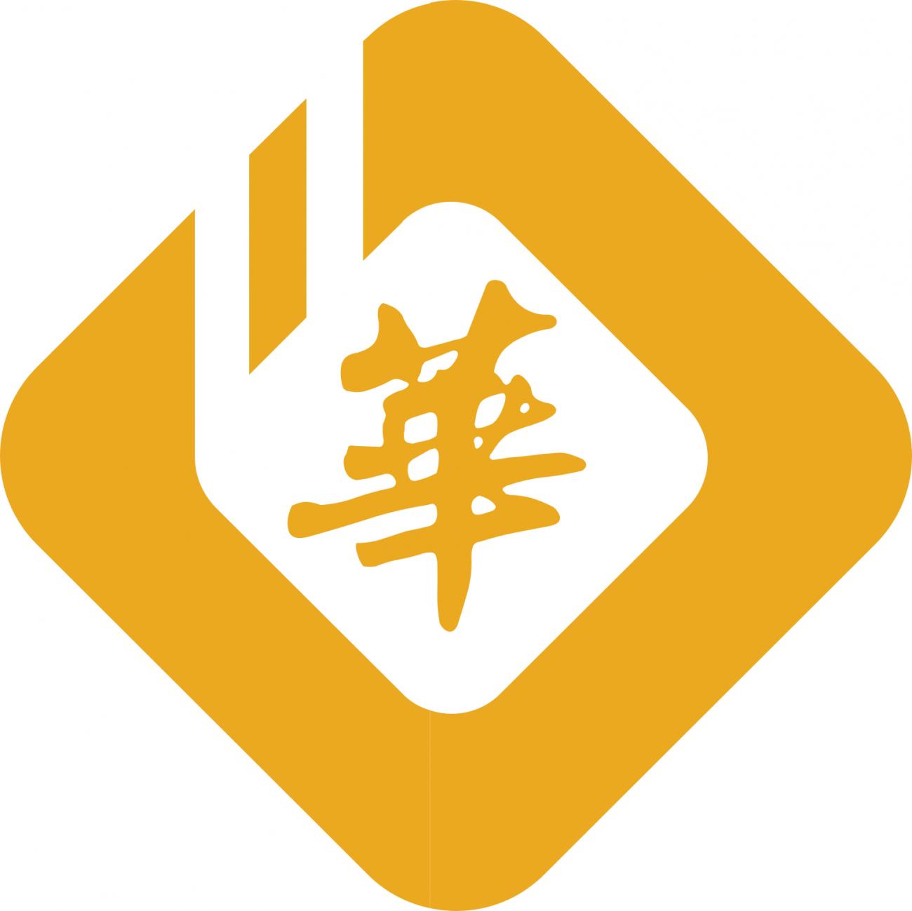 深圳市华威信达科技有限公司