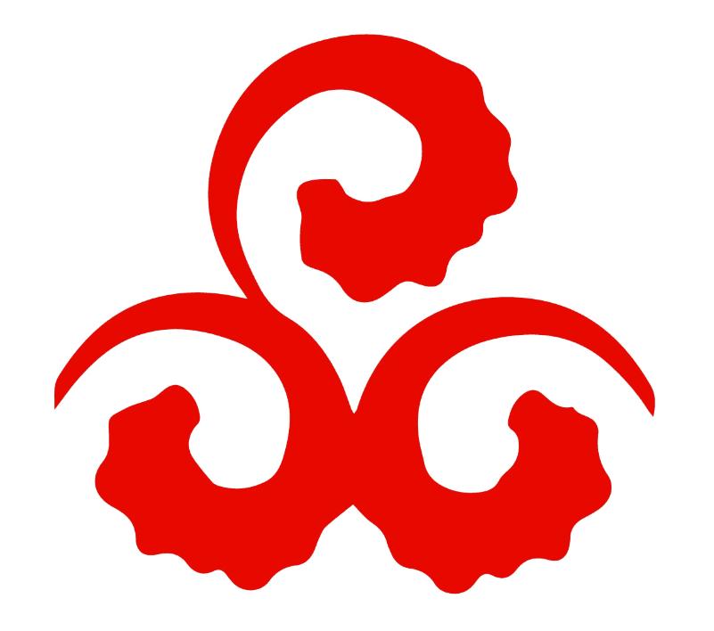 河北清一天创业孵化器有限公司