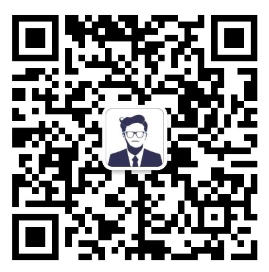 深圳市肥猫电子贸易有限公司