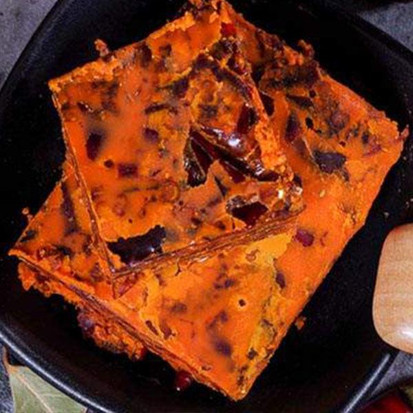 火鍋醬料批發 吉安火鍋醬料 業吉軒食品質量保證