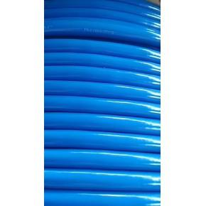 通訊電纜 STP-120Ω (18AWG 鎧裝) 天津一分廠現貨