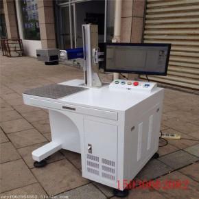 小型激光打标机 co2激光打标机的前景
