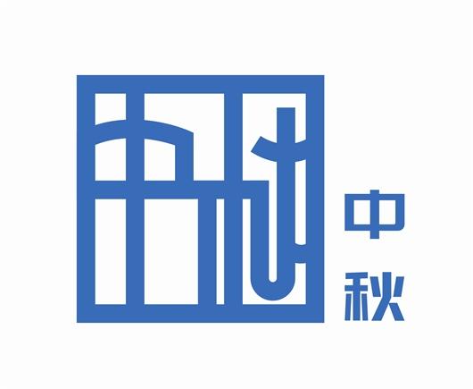 蘇州市如卡本集成房屋有限公司