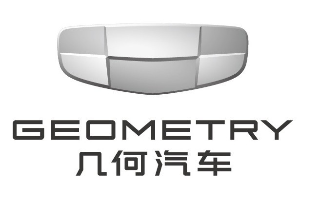 信陽市豫之港汽車銷售服務有限公司