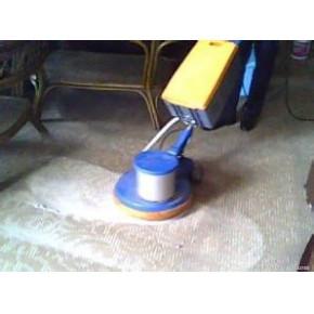 专业清洗地毯、纯羊毛地毯、化纤地毯 、各种地毯