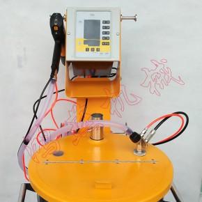 HY-808型喷涂机 静电喷涂机 塑粉静电喷塑机 喷粉机 喷枪 静电发生器设备
