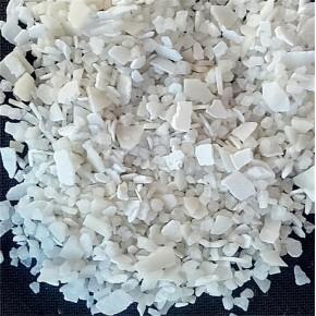 潍坊寿光融雪剂生产厂家 融雪剂厂家 融雪剂