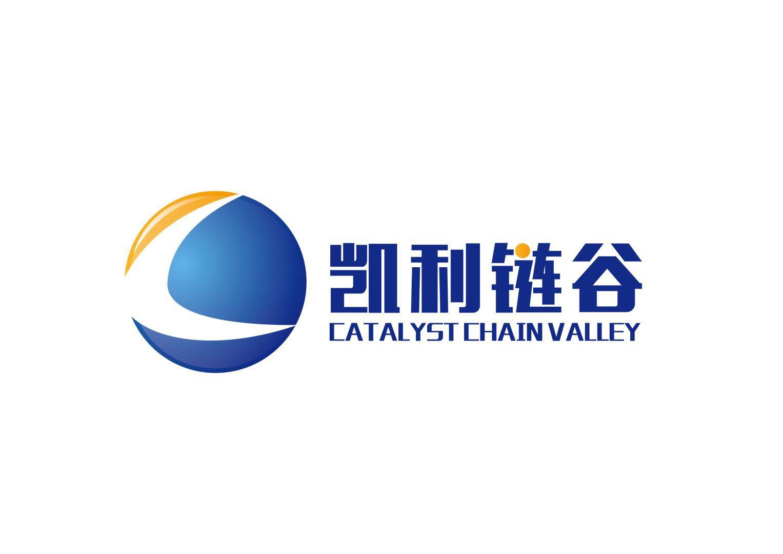 凱利鏈谷(武漢)科技孵化器有限公司