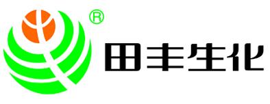 鄭州田豐生化工程有限公司