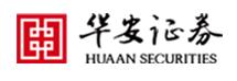 华安证券股份有限公司青岛九水路证券营业部