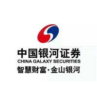 中国银河证券股份有限公司青岛即墨市烟青路证券营业部