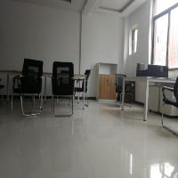 杭州怡健医疗科技有限公司