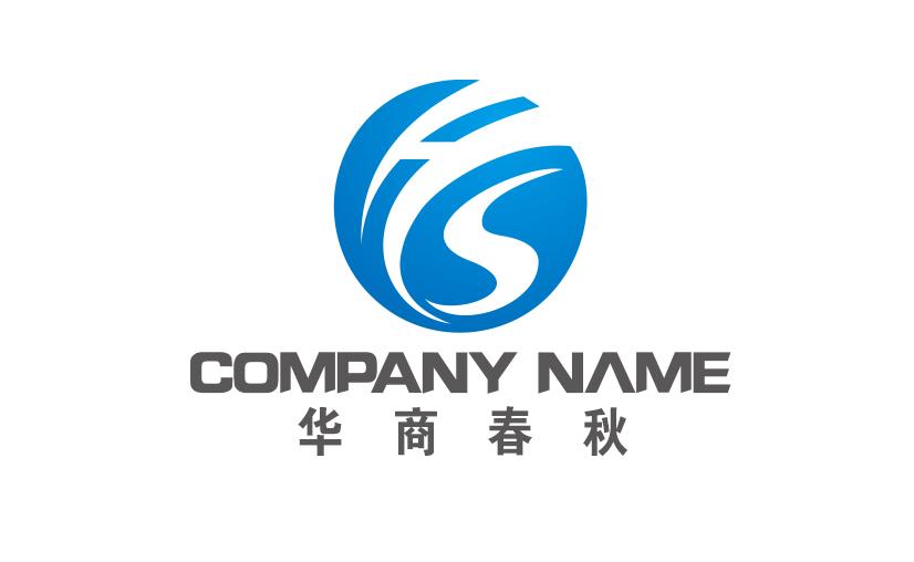 青岛华商春秋企业管理有限责任公司
