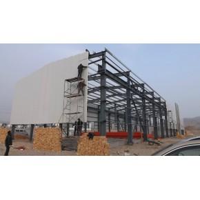 唐山市鋼結構夾層安全檢測怎么收費