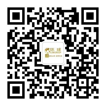 济南环球中联出国咨询有限公司