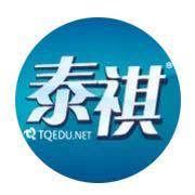上海泰祺教育培訓股份有限公司合肥分公司