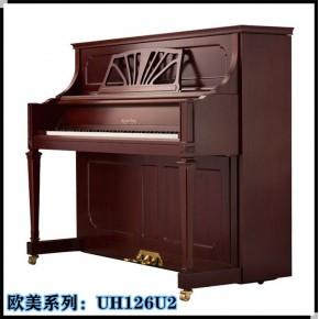 苏州弗尔里希钢琴 苏州钢琴 苏州联合琴行