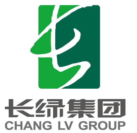 武漢長江綠色工程科技股份有限公司