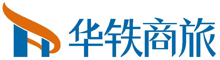 江蘇華鐵企業管理有限公司