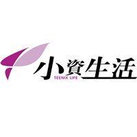 廣州添意時企業管理有限公司