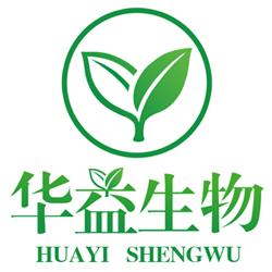 金華市華益靈芝生物科技開發有限公司