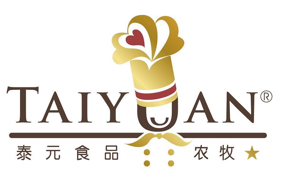 惠州泰元食品農牧有限公司