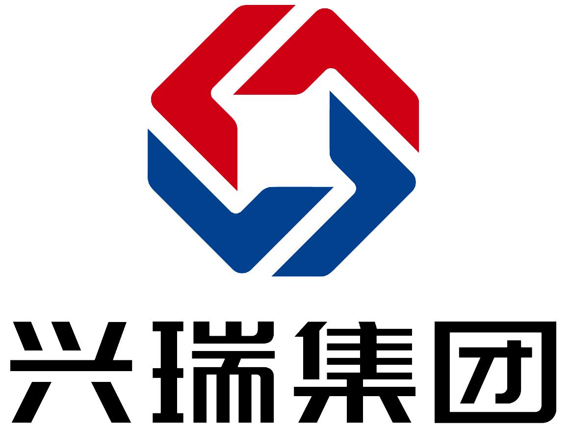 鄭州航空港區興瑞實業有限公司