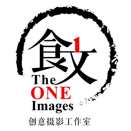 上海良逸圖文設計有限公司