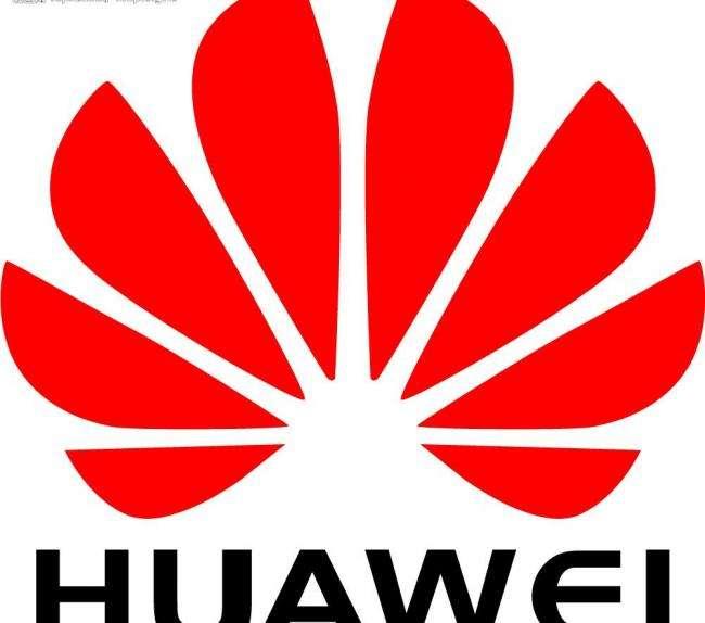 天津市天怡安达科技有限公司