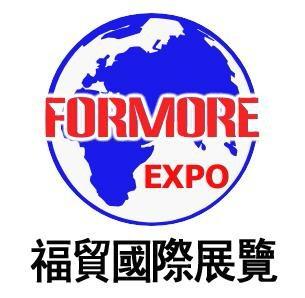 上海福贸展览服务有限公司销售部