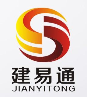 江蘇建易通信息技術有限公司