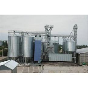 新承接停产鞋厂流水线设备湖北常年回收工厂机械设备