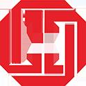 廣州市鴻信儀器設備有限公司