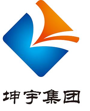 江蘇坤宇集團有限公司