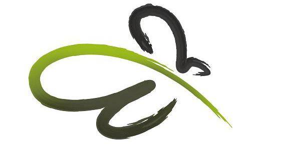 上海淀山湖新城發展有限公司