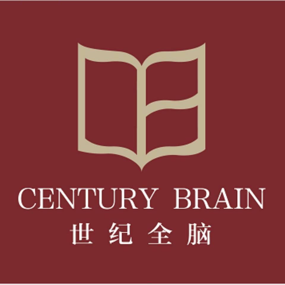 青岛未来世纪教育科技有限公司