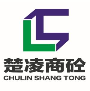 湖北楚凌建筑材料有限公司
