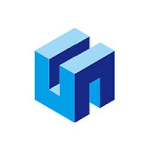 安徽阿里環維網絡科技有限公司