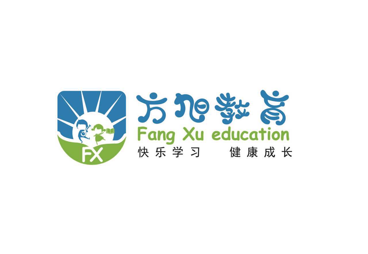 福州方旭教育咨詢有限公司