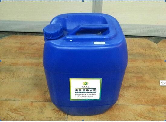 缓释阻垢剂生产厂家 缓释阻垢剂 苏州鑫泽茜
