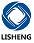 上海利生機電工程有限公司