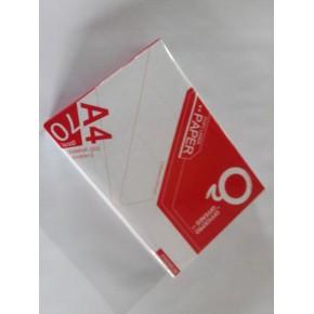 廠家直銷跨境國內a3a470g80g打印紙辦公室用紙