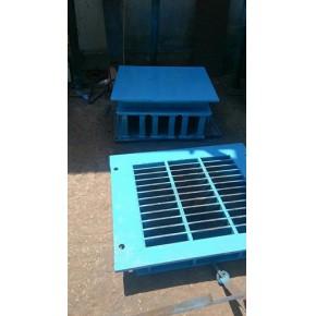 水泥垫块模具价格 水泥砖模具价格