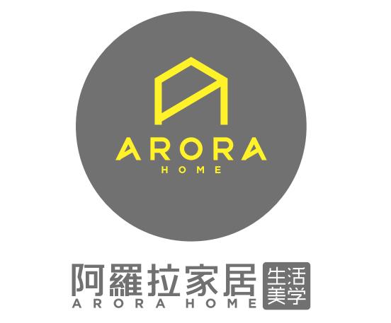 杭州五色光装饰设计咨询有限公司