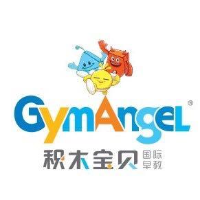 潍坊市晨阳教育咨询有限公司
