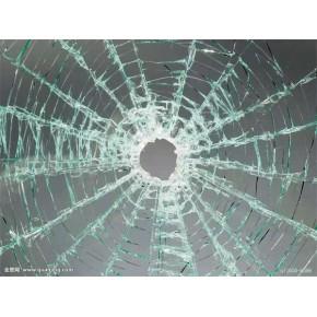 房车玻璃更换厂家 天津福耀玻璃 北辰房车玻璃更换