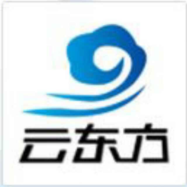 曹县云东方工艺品有限公司