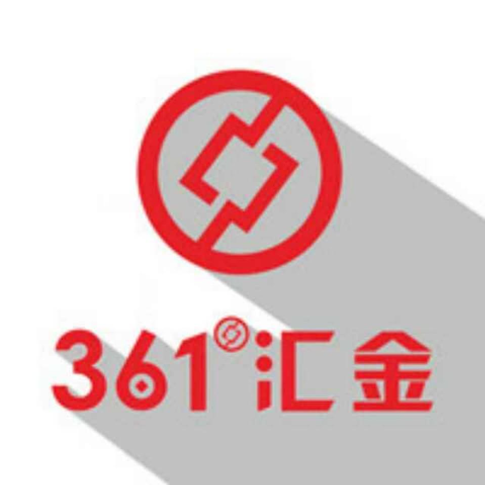 洛陽叁陸壹匯金網絡科技有限公司